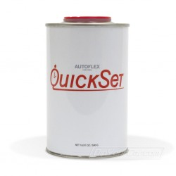 QUICKSET™