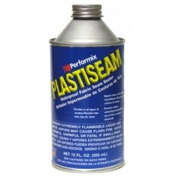 Plastiseam Naad Sealer